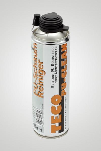 Teco-PU-Clean 500 ml