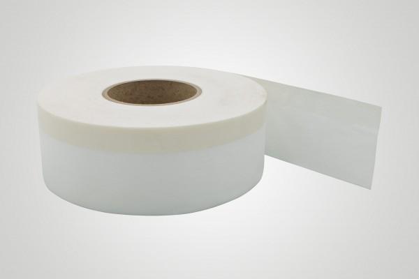Tecoband 250-1 Fensterdichtband (Außenbereich), mit Klebestreifen