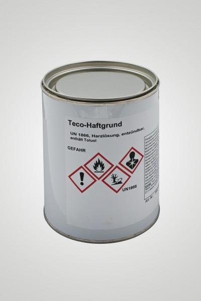 Teco-Haftgrund 1 Ltr