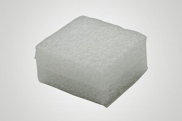 Abstandhalter Packschaum (im Karton)